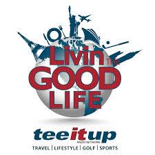 LIVIN the GOOD LIFE SHOW
