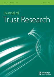 Full article: <b>Trust me, I am</b> a caring coach: The benefits of ...