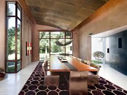 Big Dining Room Big Dining Room Ideas Wood Dining Room Tables Long Dining Room