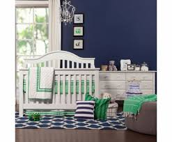 davinci jayden 2 piece nursery set 4 in 1 convertible crib and 6 drawer double baby furniture images