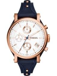 <b>Часы Anne Klein</b> (Анна Кляйн): купить оригиналы в Москве и по ...