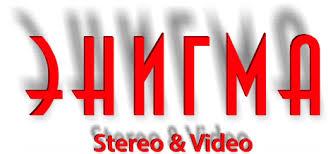 Акустические системы <b>Polk Audio</b>