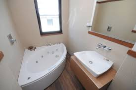 simple designs small bathrooms decorating ideas: small bathroom decorating ideas bathroom ideas amp designs hgtv minimalist nice small bathroom designs
