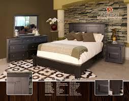 ifd 449 laredo dark bedroom by artisan furniture bedroom dark furniture