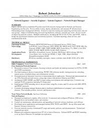 security officer duties and responsibilities s law enforcement security officer duties and responsibilities s law enforcement security guard sample cv armed security guard resume sample security guard sample resume