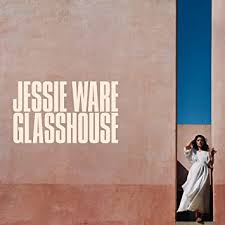 <b>Jessie Ware</b> - <b>Glasshouse</b> [2 LP] - Amazon.com Music