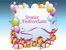 Le 19 juin, c'est l'anniversaire de : denys demagnitot, did17, hannequart, jd68, milhoc, rechard64, sophiyair pierre, Sylvain47, teo, urbi, vas12, xavier, Yoann Images?q=tbn:ANd9GcQV0pI1ac8_OGSibXyIa8fj0AdzGXKzUBOodRfXHwugZ-OfDCWiuw