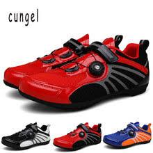 <b>dc shoe</b>