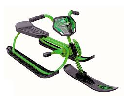 <b>Snow Moto</b> SR1 <b>снегокат</b> 1 - купить в интернет-магазине ...
