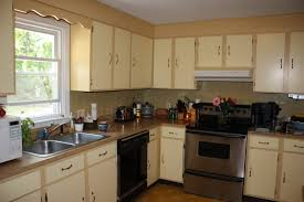 Two Tone Painting 27 Two Tone Kitchen Cabinets Ideas Concept This Is Still In Trend