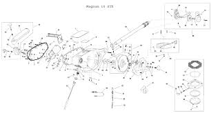 wiring diagram cannon downrigger wiring diagram and schematic cannon plug wiring diagram car