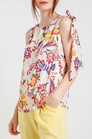 <b>Блуза BGN</b> распродажа  <b>Блузы</b> / Pz56.ru