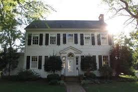 Alice Person House B\u0026amp;B (Williamsburg) : voir 34 avis et 5 photos - alice-person-house