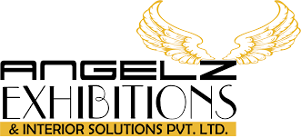 com login search job openings resume hire worker angelz exhibitions interior solutions pvt