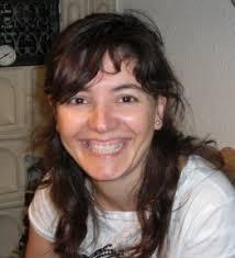 Francisca Ruiz Garzón - Francisca-Ruiz-Garz%25C3%25B3n