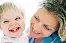 Ребенок на приёме | ГАУЗ КО «Областная клиническая ...