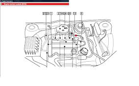 vauxhall corsa c fuse box diagram images besides vauxhall corsa fuse box vauxhall zafira 2006 automotive wiring diagrams
