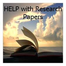 Research Papers Samples Free Research Paper Samples Research Proposal  Examples Click Here To Order Custom Essays