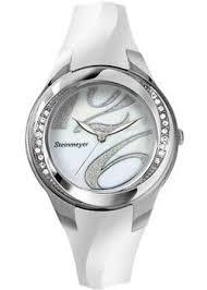 <b>Часы Steinmeyer S821</b>.<b>14.23</b> - купить женские наручные <b>часы</b> в ...
