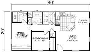 Second units  rental  guest house  vacation home  x Bedroom    Second Unit  x   Bed  Bath  sq  ft