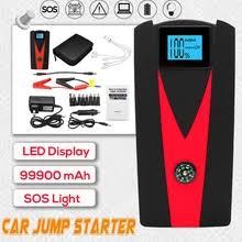 <b>car jump starter</b>