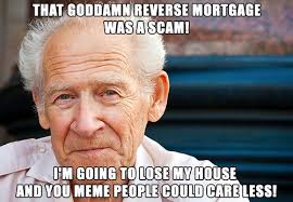 old man meme | Tumblr via Relatably.com
