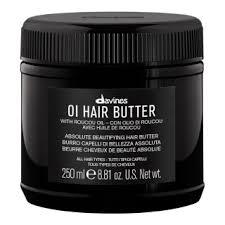 <b>Питательное масло для</b> абсолютной красоты волос 250мл <b>Davines</b>