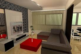 Small Picture House Hall Decoration Ideas Zampco