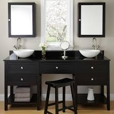 bathroom countertop double sink modern vanity bathroom vanities on pinterest vanities double vanity and bath