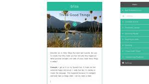 gratitude journal android apps on google play gratitude journal screenshot