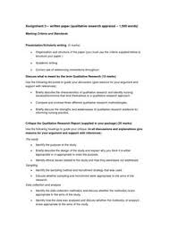 paper law and research paper on pinterest good proposal essay topics – academic essay