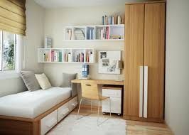 awesome white brown wood glass modern design room small for bedroom sofa bed under drawer white awesome white brown wood glass modern design