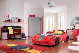 bedroom car set renovation www chicaswebcam co formula racecar theme furniture for kids childrens pertaining to car themed bedroom furniture