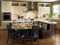 kitchen table creative home agreeable kitchen table ideas creative home decoration planner
