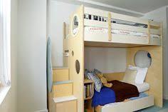 henry s bedroom girl bedroom boy room kids room children s bunk kids bunks ideas kiddo bed ideas home ideas calm casa kids