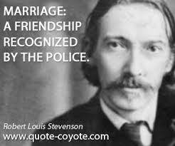 Friendship quotes - Quote Coyote via Relatably.com