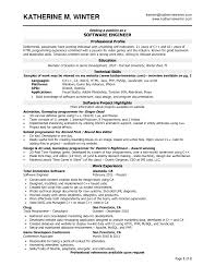 video game design resume sample cipanewsletter cover letter database developer resume sample database developer