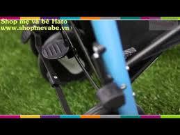 <b>Коляска</b>-<b>трость Chicco Echo</b> stroller с бампером {Ibiza}: купить за ...
