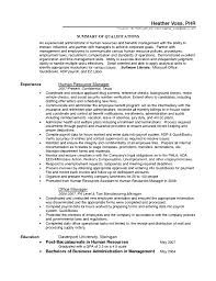 human resources training and development job description sample gallery of training and development resume sample