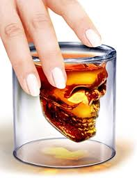 Buy PACKNBUY Shot <b>Glass</b>, 75 ml, Clear Bar Drink Party <b>Glasses</b> ...