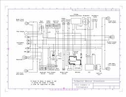 schwinn cc wiring diagram nissan titan transmission wiring harness scooter manuals and wireing diagrams schwinn scooters campcoll%20wiring2 schwinn campus colligent wdhtml schwinn 50cc wiring diagram