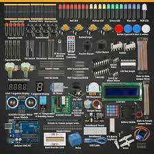 Best Other Electronic Components | eBay