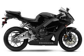 2015 CBR600RR | Vision Board | Pinterest | Honda, Bikes and Search