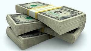 Hasil gambar untuk uang