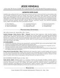 example auto sales resume free sample car sales resumes examples car sales resumes auto sales resume