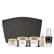 <b>Lancôme Absolue</b> Bx 5-<b>piece</b> Skincare Discovery <b>Set</b> - 8919058 | HSN