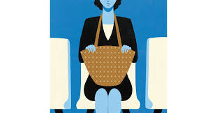 When Job Applicants Should—and Shouldn't—<b>Wear Luxury Brands</b> ...