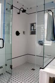 bathroom design ideas files