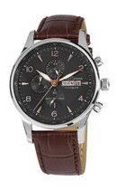 <b>Часы Jacques Lemans</b>. Купить часы Жак Леман в Киеве. Цены на ...
