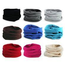 Compare Prices on Neckerchief for Men- Online Shopping/Buy Low ...